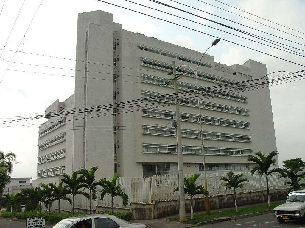 top 5 edificios colombianos page 4 skyscrapercity